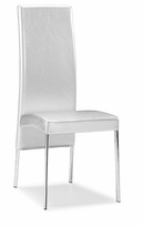 Argent Chair
