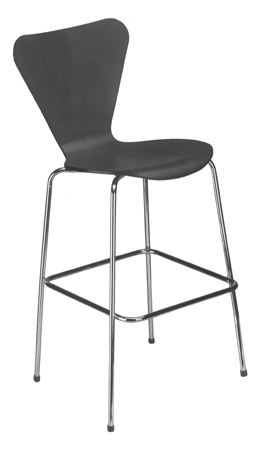 Tall Floor Standing Lantern likewise Cast Aluminium 3 Piece Bar Setting also John Lewis Amelia Semi Plain Fabric French Grey Price Band B 2 furthermore Ghost Chair as well 28756. on dining chairs only