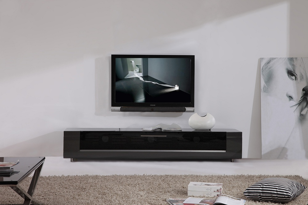 Pin Modern Tv Stands Nca334 China Tables Newchima On Pinterest