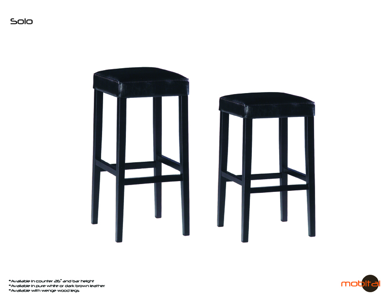 Shop bar counter stools by mobital furniture and more for Furniture and more store