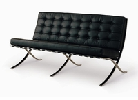 Barcelona Chair Reproduction Collection