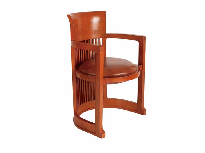 specializes in modern classic designer chairs
