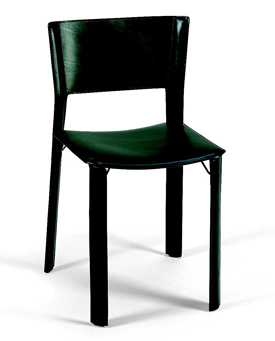 Bellini Mario And More Modern Furniture At Discount Price
