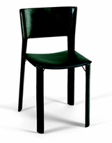 Bellini Side Chair (Curved)