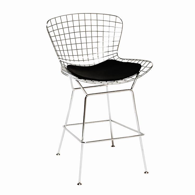 Shop bertoia wire counter stool for only 249 - Bertoia wire counter stool ...