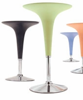 Bombo Adjustable Tables