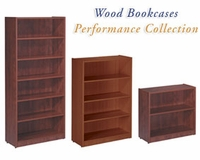 BookCases - OfficeSource