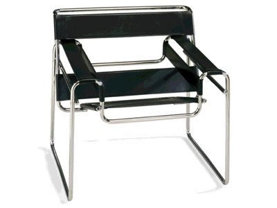 Breuer Wassily Chairs U0026 Lounges