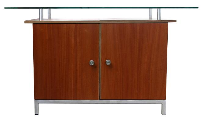 Cabinetry - Click to enlarge