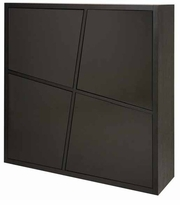 Cabinets by Nuevo