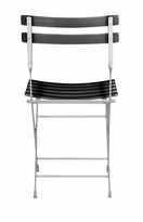 Cannes Folding Chair