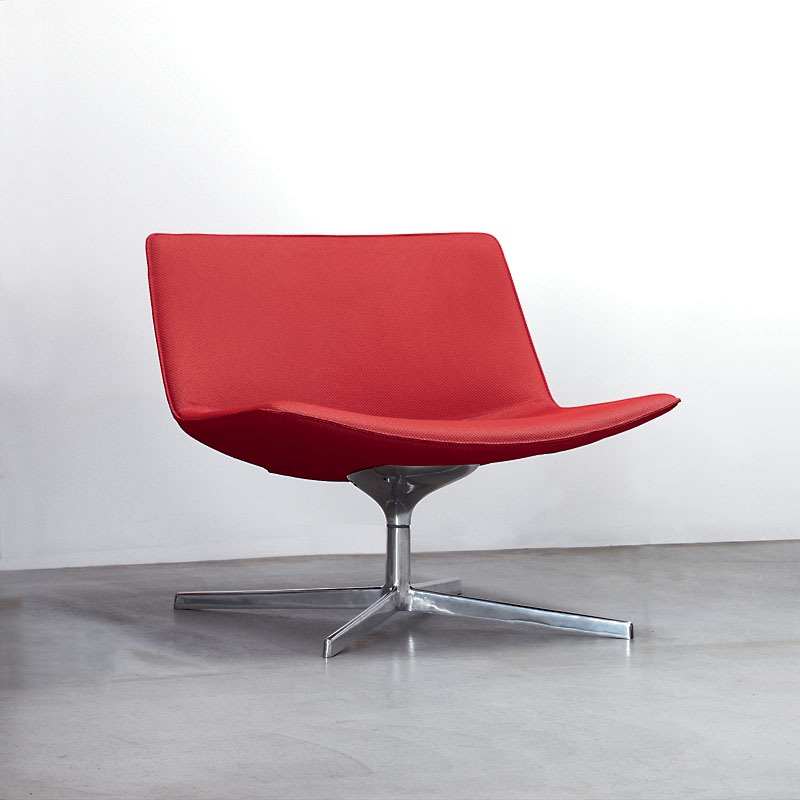 Catifa 80 and more modern furniture at discount price for 80s furniture