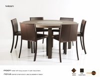 Perfect Chairs By Mobital Furniture