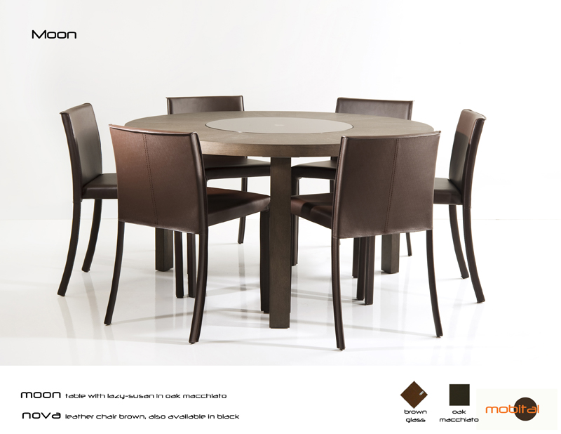 Shop chairs by mobital furniture and more modern furniture for Furniture and more store