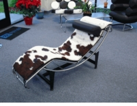 Chaise/Lounge