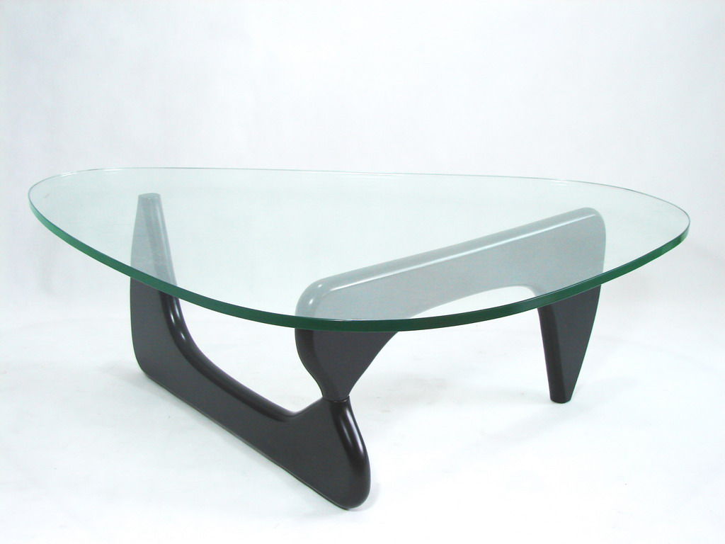 Shop Coffee Table by Isamu Noguchi 1948 for only 545