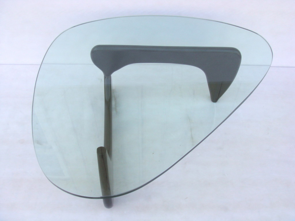 Noguchi Table New Copyright Rules Bring Busy Replica Furniture Industry In The With The