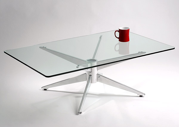 Coffee Tables & Cocktail Tables - Click to enlarge