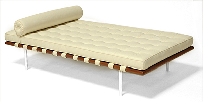 Day Beds - Click to enlarge