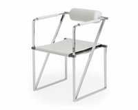 Dining Chairs by Nuevo