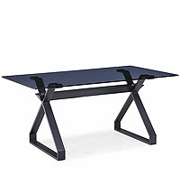 Drafter Table