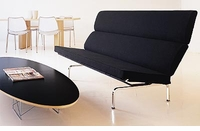 Eames Style Tables