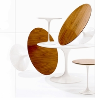 Eero Saarinen Table Tops