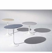 Eero Saarinen Tables