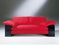 Eileen Gray Sofas & Chairs
