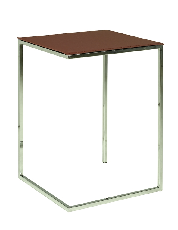 End / Side Tables - Click to enlarge