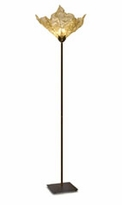 Firefarm Floor Lamps