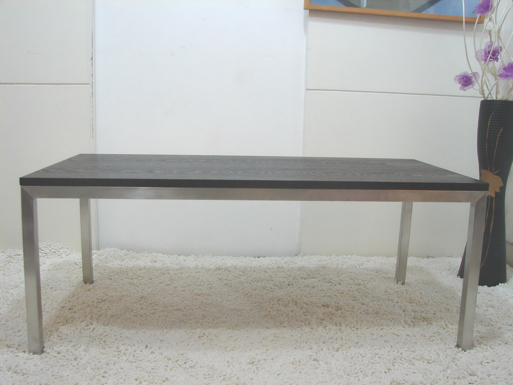 Shop Florence Knoll Rectangular Coffee Table for only 550 at