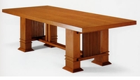 Furniture Resources Metro II Buffet