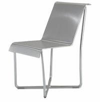 Furniture Resources Metro III Dining Chair