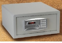 Gary Personal Safes