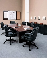 Global Tables--IN STOCK!!!