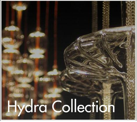 Hydra Collection by Melogranoblu - Click to enlarge