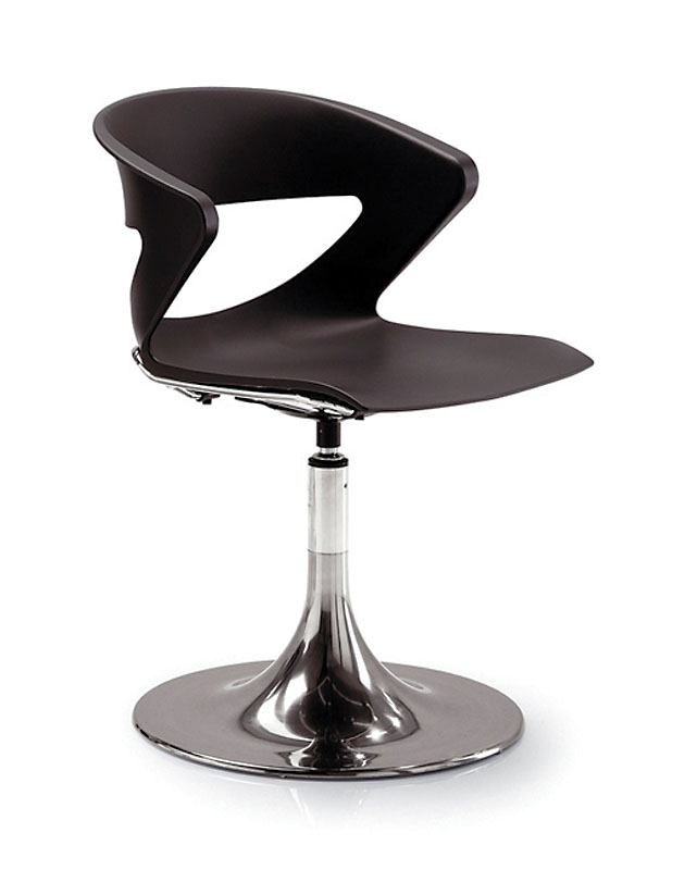shop kreature swivel chair arka design for only