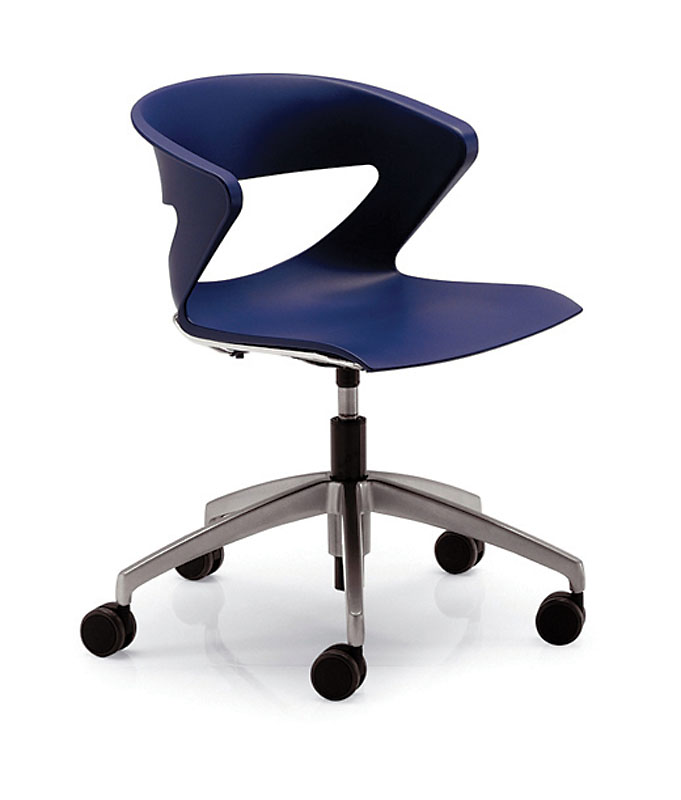 Kreature,  Task Chair-Arka Design - Click to enlarge