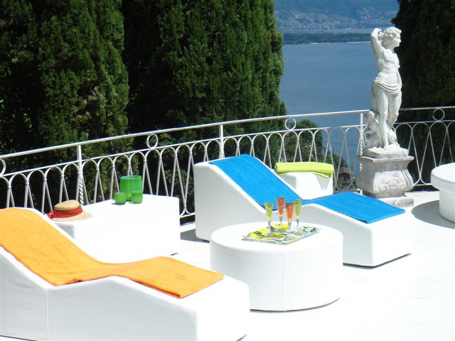 la fete outdoor furniture