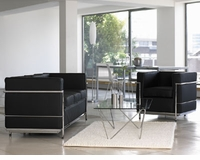 Le Corbusier Classic Chairs & Sofas
