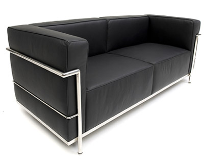 gibraltar furniture offers le corbusier furniture at the lowest price