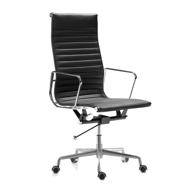 Shop Eames Style Management Chair High Back for only $895