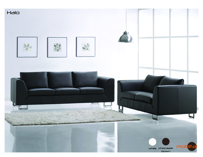 Shop living room by mobital furniture and more modern for Furniture and more store