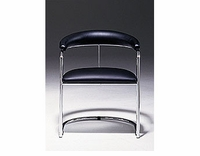 Lorenz Arm Chair