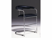 Lorenz Bar Stool