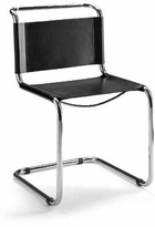Mart Stam Cantilever Chair