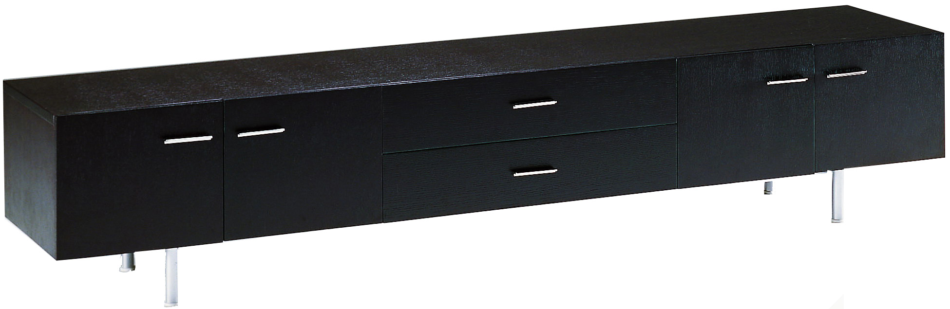 Media Unit by Pangea - Click to enlarge