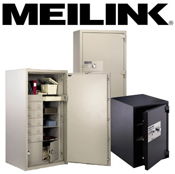 Meilink - Click to enlarge