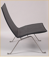 Meso Chair (C143)